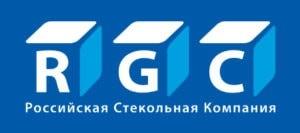 российская стекольная компания